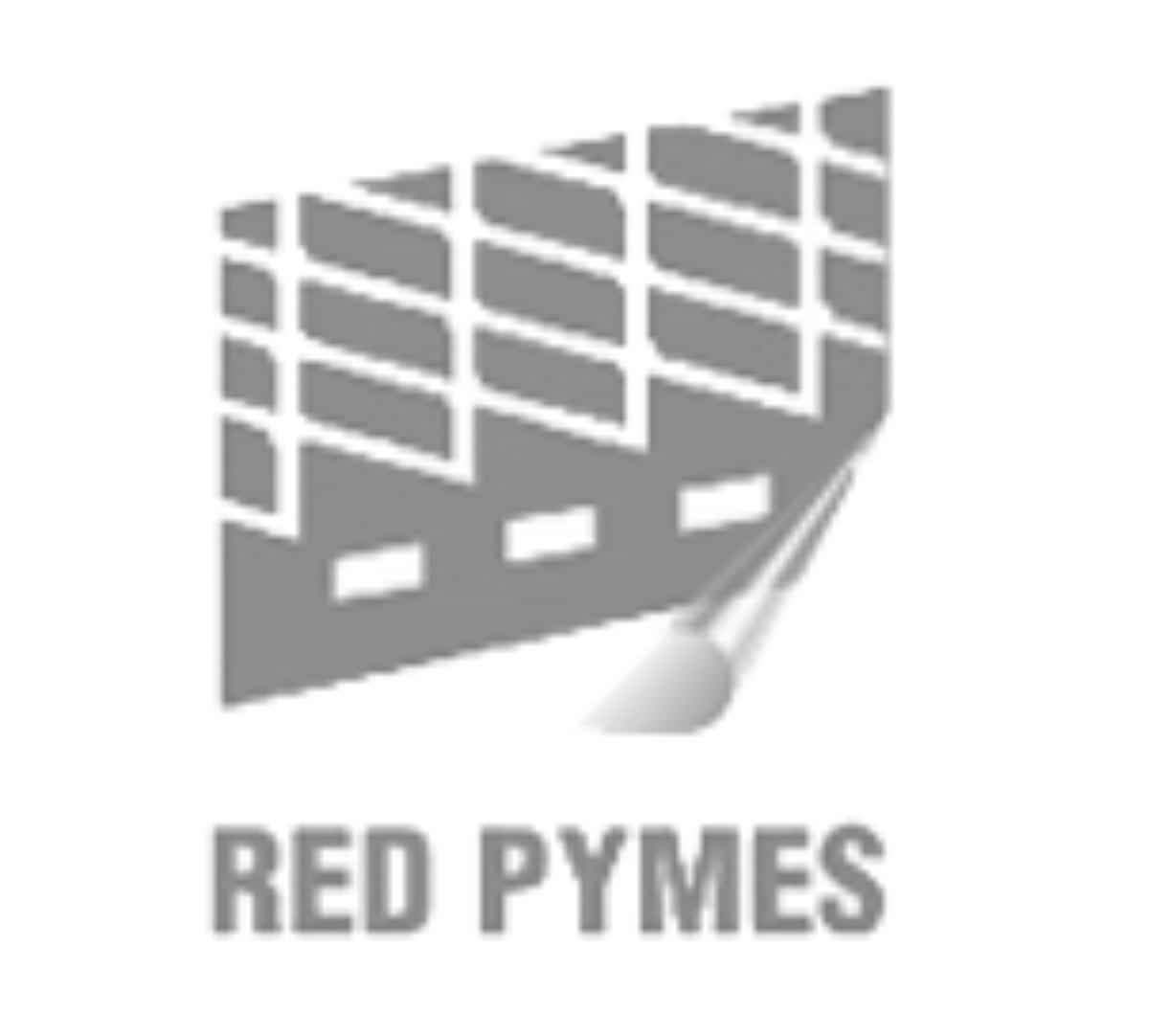 Red PYMES