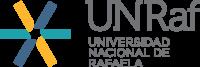 UNRaf_01
