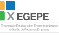 X EGEPE